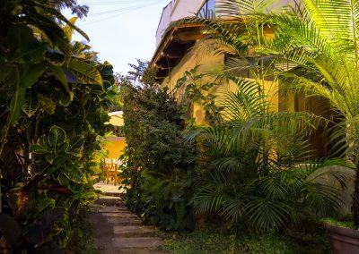 jardin-(4-de-5)