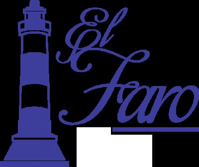 ...::: El Faro Inn :::...